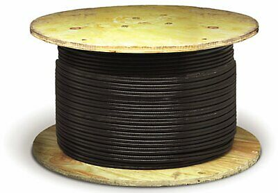 CLF200 Coaxial Cable Low Loss For WiFi And High RF – 100M • 51.30£