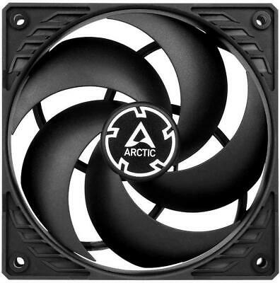 Arctic P12 TC Temperature Controlled 120mm, 3-Pin PC Case Cooling Fan • 6.49£