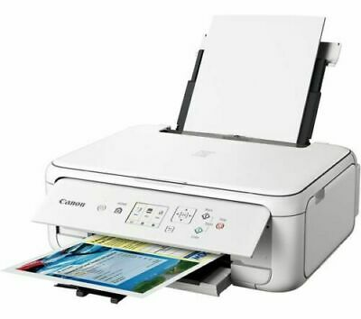CANON PIXMA TS5151 All-in-One Wireless Inkjet Printer  • 84.99£