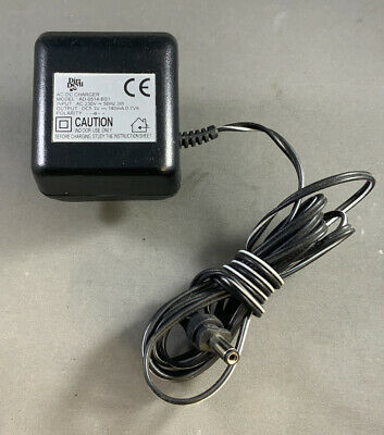 Dirt Devil Ac-dc Charger Ad-0514-bs1 • 8.99£