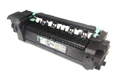 Genuine Xerox 604K64592 220V Fuser Unit - (604K64592) • 68.84£