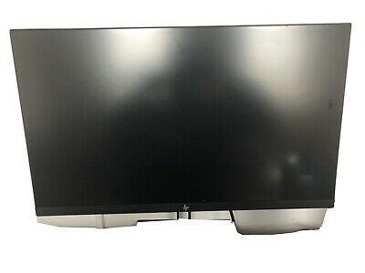HP Z27n G2 27-Inch Display Monitor Screen Mint Condition 50+ Month Warranty • 220£