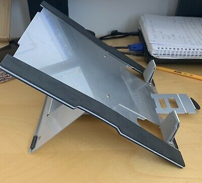 Laptop Stand Adjustable Height • 10£
