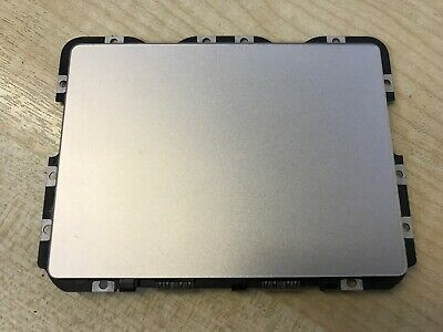 Apple MacBook Pro 13  Retina A1502 2015 Touchpad Trackpad Board 810-00149-A • 23.95£
