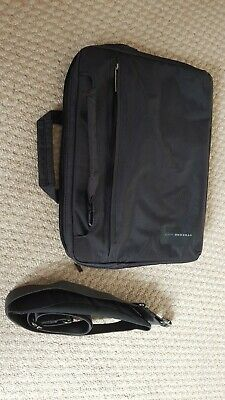 13  Stuccano Work Out Padded Laptop Carry Case • 15£