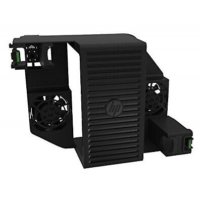 HP Z440 Memory Ram Cooling Solution Workstation Water Cooling J2R52AA 748799-001 • 119.99£
