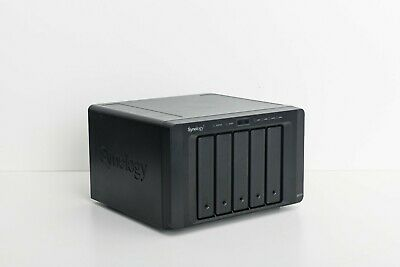 Synology DS1515+ • 449£