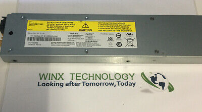 IBM Flash System 840 900 Battery 02CL030 02CL043 00DH517 02CL197 00ND095 • 100£