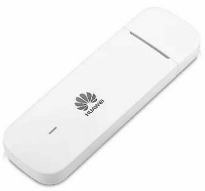 Huawei Unlocked E3372-LTE/4G 150 Mbps USB Dongle  • 21£