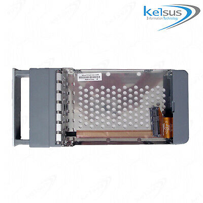 620-4575 Apple Xserve Early 2009 A1297 SAS Hard Drive HDD Carrier Tray Sled • 29.99£