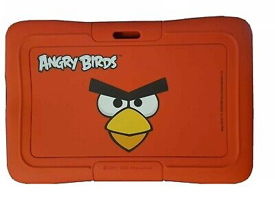 Angry Birds Kurio 7S Accessory Pack- Travel Case For Small Electronics • 13.99£