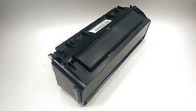 HP A7F64-60043 Duplexer Unit For HP Officejet Pro Printers 8610, 8615 And 8630 • 9.95£