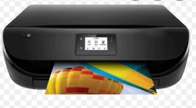 HP ENVY 5020 Wireless All-in-One Printer **NO INKS** • 37.99£