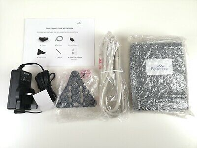 FIJOWAVE FIJOPORT 079477 IT Secure Communication Device New Never Used In Box • 15.99£