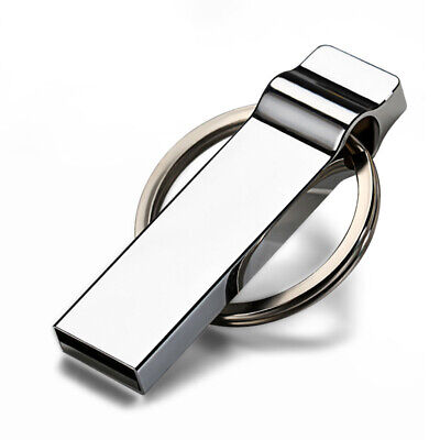 2TB Pen Drive Flash Memory USB 3.0 Stick U Disk Storage High Speed Flash Drives  • 3.62£