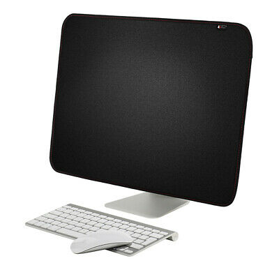 Display Protector Monitor Cover Screen Dust Proof Computer Home For Apple IMac • 14.99£