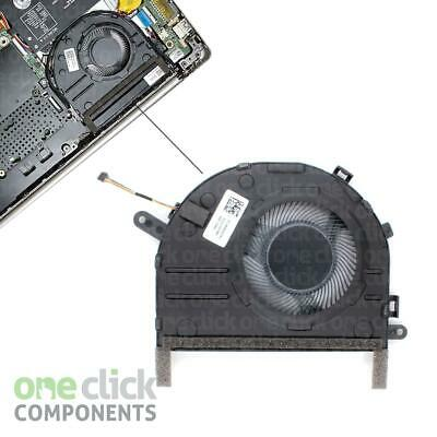 New Replacement CPU Cooling Fan Module For Lenovo IdeaPad 330S-15IKB 81F5 • 14.99£