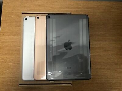 BRAND NEW  Apple IPad Air 3rd Gen 64/256GB, Wi-Fi Or 4G, 10.5in, Various Colours • 394.99£