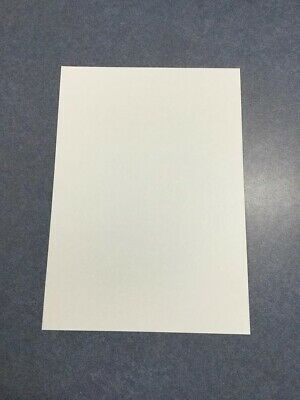 Piece Of Paper #17 • 29.99£