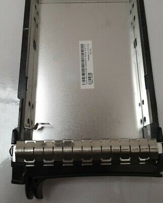 Dell Hot Swap Hd-Caddy For PowerEdge 7150 0H7206 • 2.90£