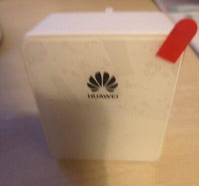 HUAWEI PT500 500Mbps Powerline Adapters  • 10£