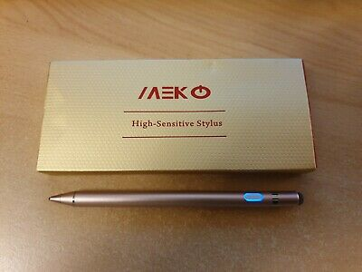 MEKO Stylus For Apple Ipad • 15£