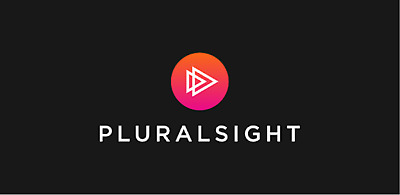 Pluralsight Limited Library - Personal - Private - One Year • 24.99£