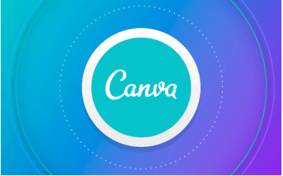 Canva Pro Subscription - PRIVATE ACCOUNT - 2 YEARS - CUSTOM NAME • 19.99£