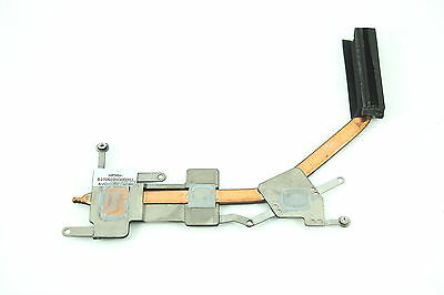 HP Pavilion DV2-1121EA Heatsink Thermal Cooling Module 574036-001 • 15£