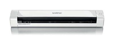 Brother DS-620 Portable Document Scanner • 105.62£