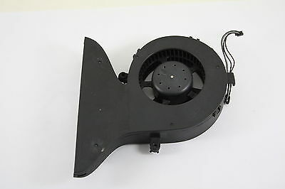 Apple Alu 20  2008 CPU Cooling Fan 922-8509 620-4323 • 18£