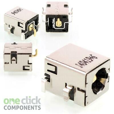Genuine New ASUS X53D, X53E, X53S Power DC Jack Socket Port 2.5mm Pin • 2.49£