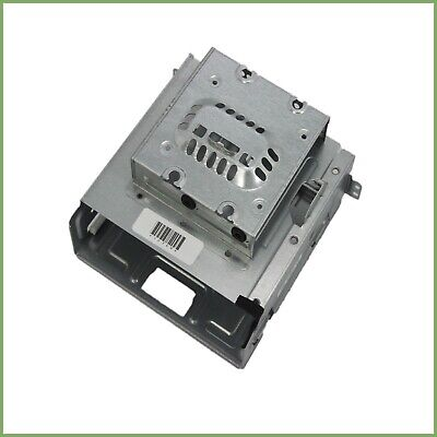 Acer XC600 Hard Drive/optical Drive Caddy Cage - Tested & Warranty • 133.43£