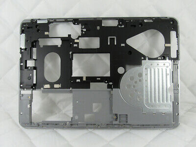 Hp Probook 640 G2 Base Assy Cover 840657-001 • 18£