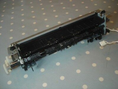 Hewlett Packard CP1515 Used Fuser Unit 230V RM1-4431 • 35£