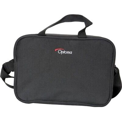Optoma Universal Carrying Case For Projector - Black • 30.71£