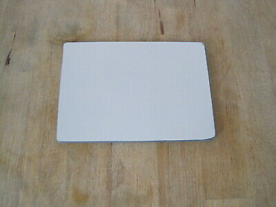 Front (First) Surface Mirror 140mm X 200 Mm X 6mm • 69£