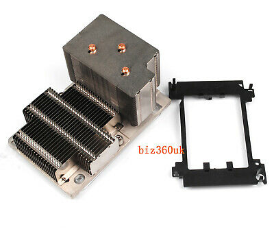 New Dell PowerEdge R740 R740xd R7920 Server CPU Processor Heatsink TRJT7 0TRJT7@ • 49.55£