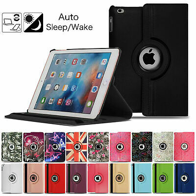 For Apple IPad Air 3 10.5  2019 Case Smart Leather Flip Slim Folding Stand Cover • 4.75£