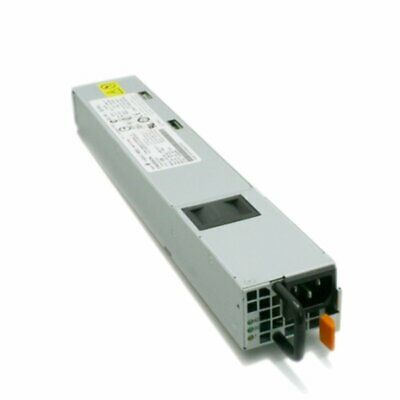 **NEW** Cisco ASR1001-X AC Power Supply VAT & Postage Included  • 823£