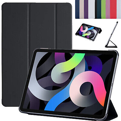 IPad 10.2 Inch Smart Case For 2019 Apple 7th Generation Slim Leather Stand Cover • 9.49£