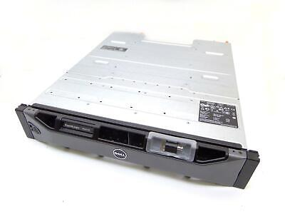 Dell EqualLogic PS4100 Network Storage Array Chassis XM3KX • 164£