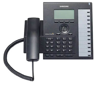 Samsung SMT-i6010 IP Phone Refurbished  Grade A Inc Warranty And Free Delivery  • 42£