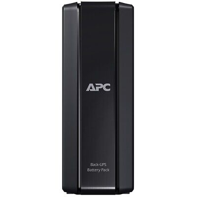 APC BR24BPG External Battery Pack • 159.95£