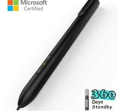 Microsoft Surface Pen, LACORAMO Stylus With Palm Rejection, 4096 Pressure... • 28.99£