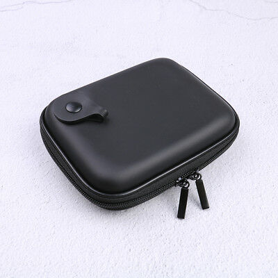 1Pcs Carrying Case Wd My Passport Ultra Elements Hard Drives  ~JP • 9.45£