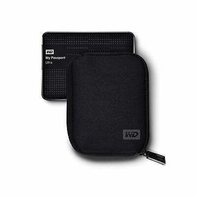 Wd My Passport Ultra Carrying Case • 11.99£