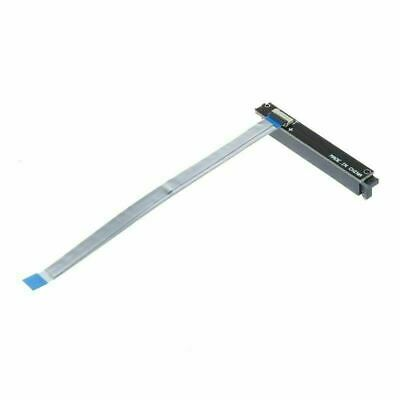 UK Hard Drive Cable SSD Foil HDD Connector Durable For Asus S4300U S5300U • 5.99£