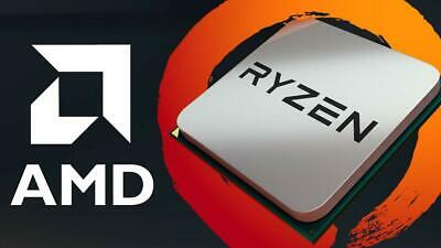 AMD Ryzen 9 3900X 12-Core 3.8 GHz Processor • 379.99£