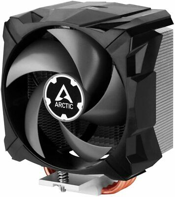 Arctic Freezer A13X CO AMD Compact CPU Cooler For AM4, 2000RPM With 4 Pin PWM • 34.97£